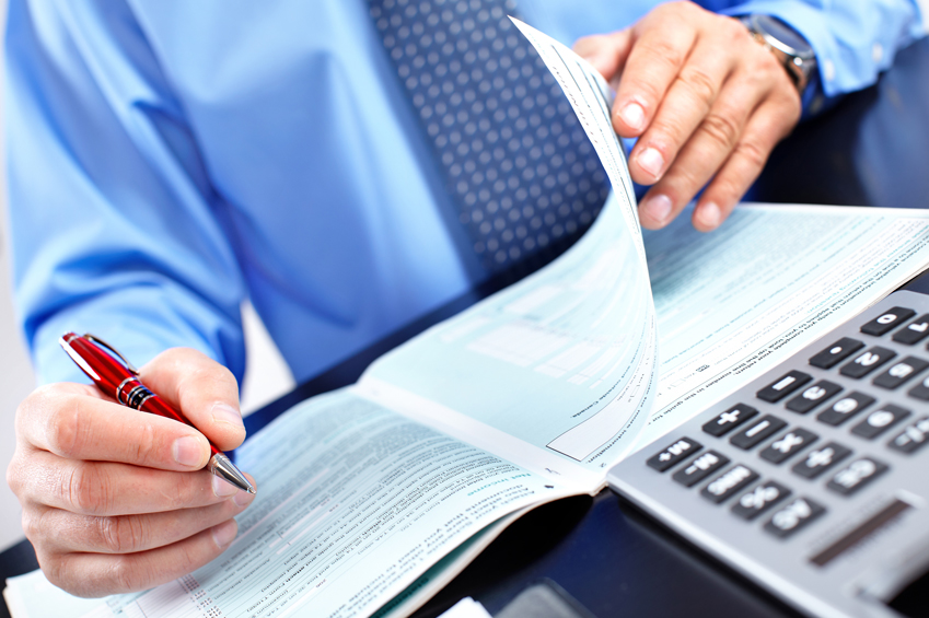 Pcfinancial incorporated business reviews